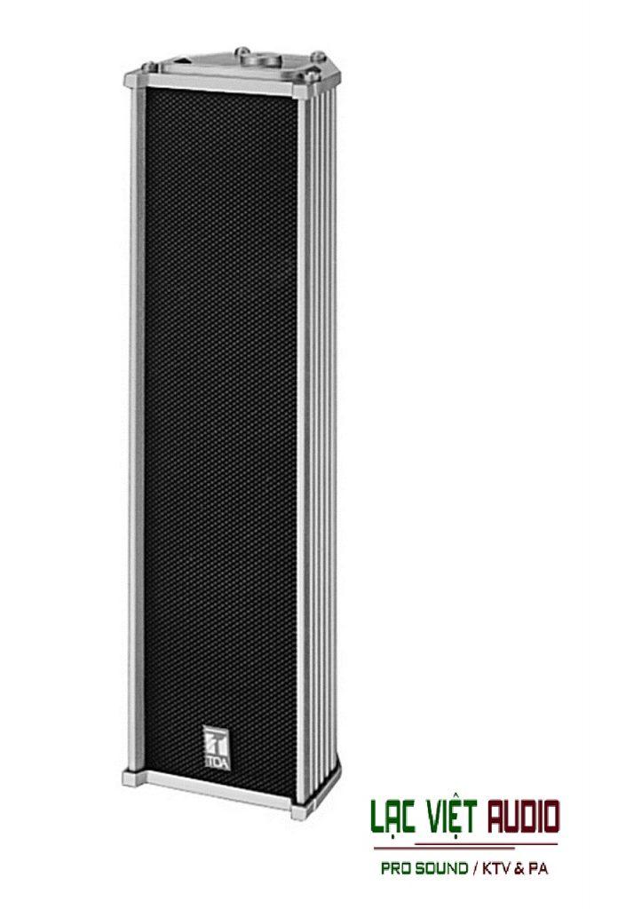 Loa cột TOA TZ-205