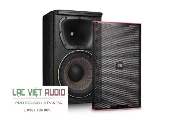 Loa karaoke JBL KP 6055