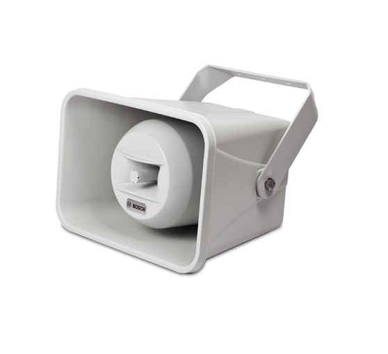 Loa Bosch LH1-UC30E