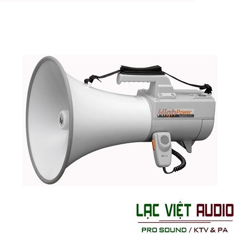 Loa TOA ER-2230W