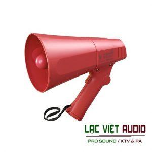 sản phẩm Loa TOA ER-520S