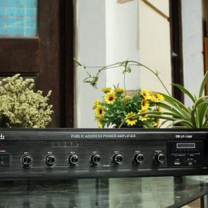 amply DB LP-1500F
