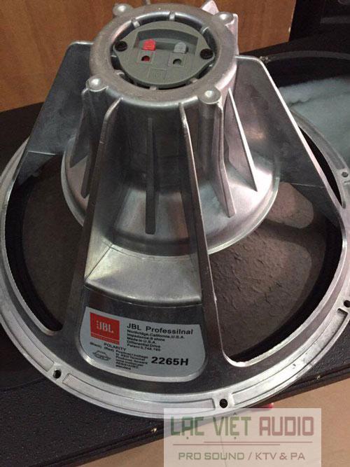 Củ bass 40 JBL KP 6015