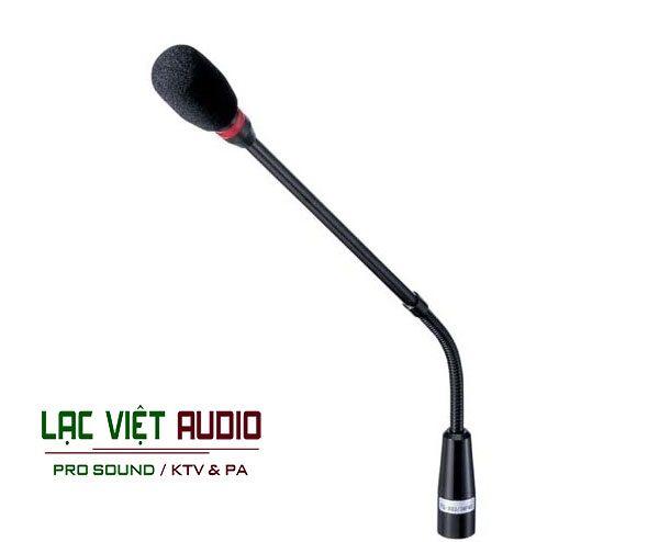 Cần micro loại ngắn TOA TS-903