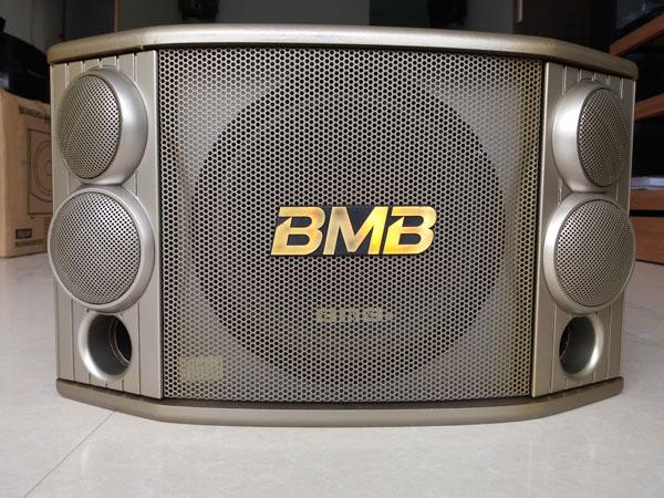 Loa BMB CSX 850SE bãi