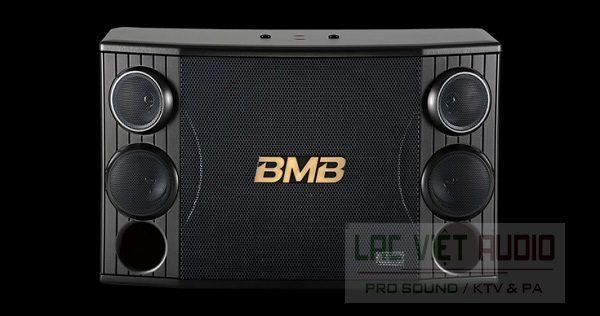 Loa BMB CSD 2000