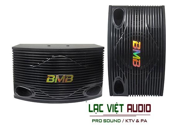 Loa BMB CSN 300SE