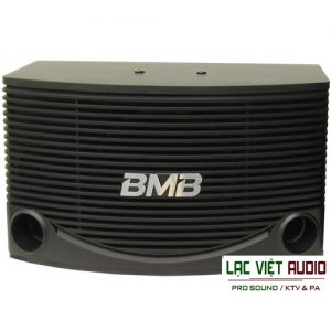 Loa BMB CSN455E