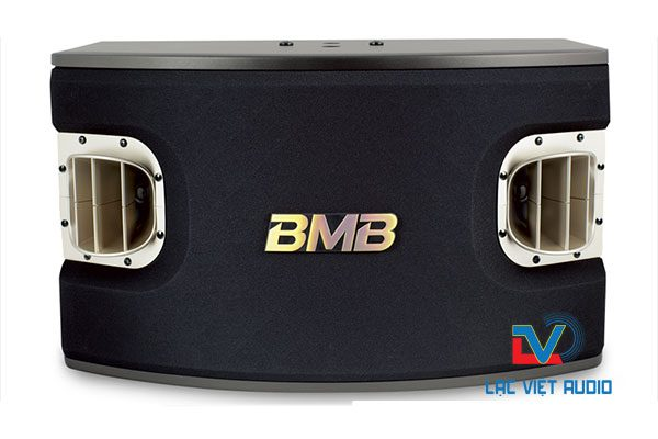 Loa BMB CSV 900SE