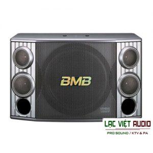 Loa BMB CSX850