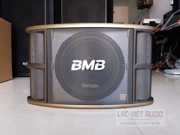 Loa BMB S500 bãi