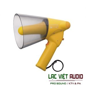 Loa TOA ER-1206