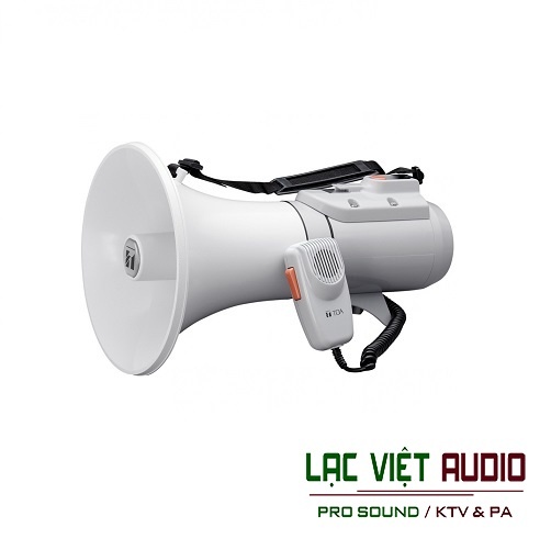 Loa TOA ER-2215