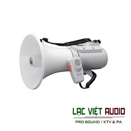 Loa TOA ER-2215W