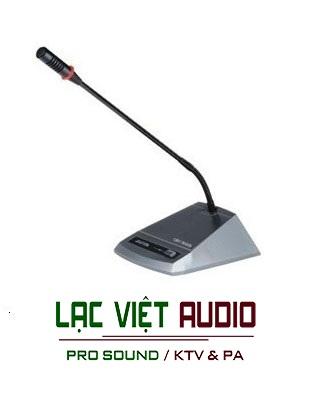 Micro đại biểu OBT-3000B