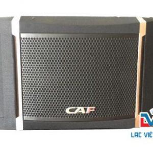 Loa CAF KB10
