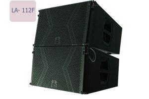 loa DB LA 112F