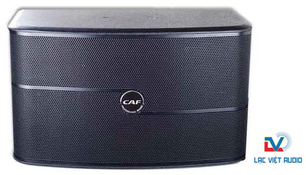 Loa CAF OK450 Karaoke