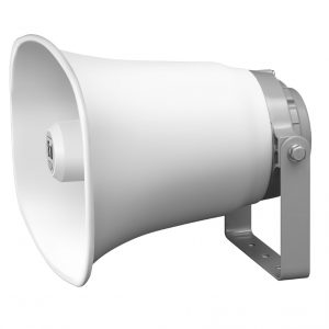 Loa phóng thanh TOA SC-651