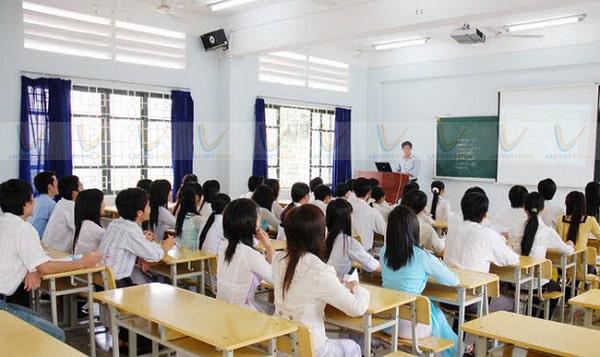 Lắp đặt âm thanh phòng học, lớp học rất cần thiết hiện nay